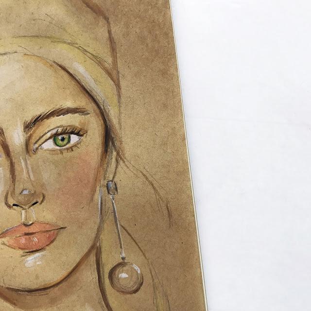 jaquemus-makeup