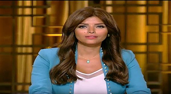 برنامج مساء dmc السبت 21/7/2018 إيمان الحصرى 21/7