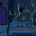 Cave Escape 4