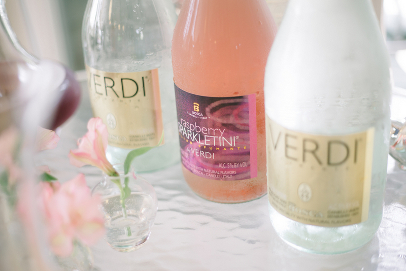 Summer-DIY-Bridal-Shower