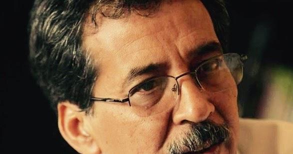 """Democracia Saharaui: """"Enmienda a la totalidad"""" de Hach Ahmed al inicio del  XIV Congreso del F. Polisario"""