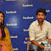 nenu local movie unit facebook-mini-thumb-7