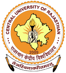 Cental-University-Of-Rajasthan-Emitragovt.com