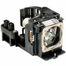 lampu projector canon