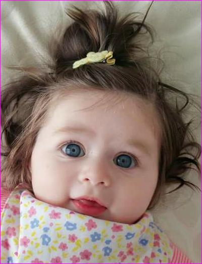 اجمل صور اطفال صغار صور بنات صغار خلفيات اطفال عشق الحياة