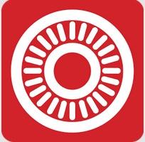 [App Spotlight] 用不到又捨不得丟?來「carousell」拍賣你的二手物品吧!