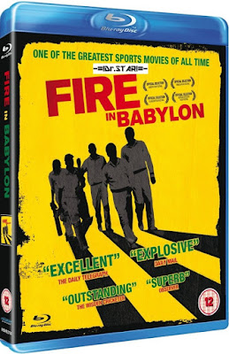 Fire In Babylon 2010 Dual Audio BRRip 100mb HEVC Mobile , hollywood movie Fire In Babylon movie hindi dubbed dual audio hindi english mobile movie free download hevc 100mb movie compressed small size 100mb or watch online complete movie at world4ufree.be