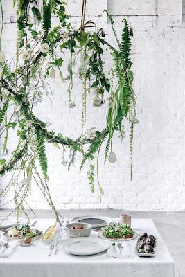 floral decor, floral arrangement, hanging floral installation, diy home decor, diy projects, do it yourself projects, diy, diy crafts, diy craft ideas, diy home, diy decor