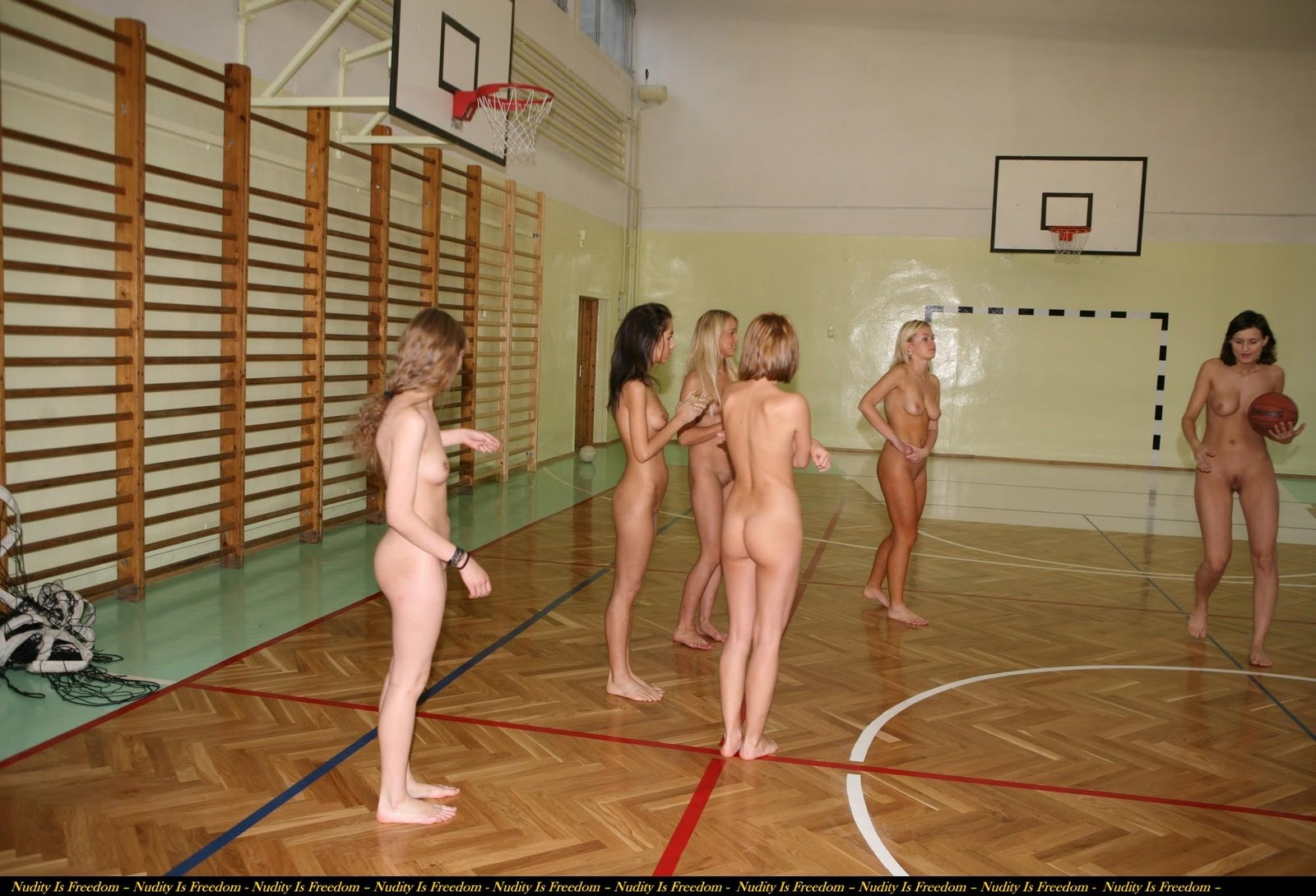 basketball nude photo jpg 853x1280