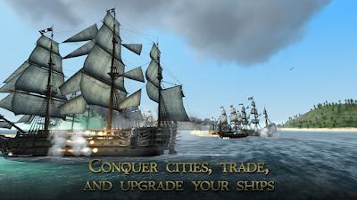 Download The Pirate Plague of the Dead Mod Uang Tidak Terbatas