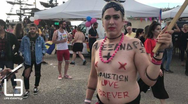 μεγάλος γκέι κόκορας λατρεία σκατά πορνό βίντεο HD