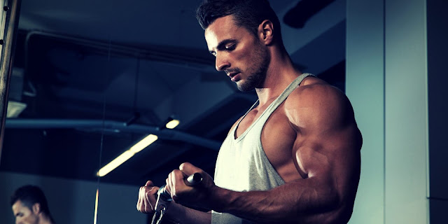 What is BCAA, benefits and how does it work?