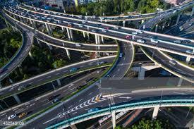 <alt img src='gambar.jpg' width='100' height='100' alt='traffic multi level'/>