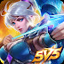 Download Mobile Legends: Bang Bang APK Mod V1.2.02.1771 Terbaru