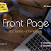 Tuto BAC LETTRES: #P6: Front Page