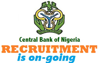 Accountancy Division Recruitment