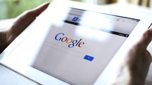 هل تساءلت ماذا سيحدث لو اختفى جوجل لمدة 30 دقيقة؟