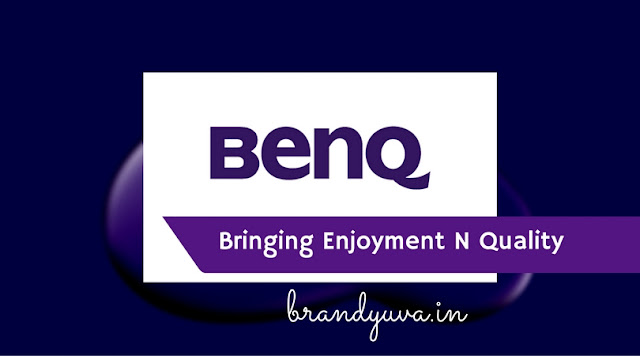 benq-brand-name-full-form-with-logo