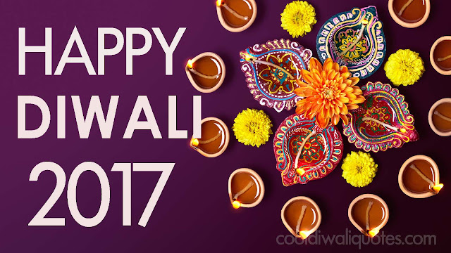 Happy Deepawali 2017 | Introduction | Date | Puja Time