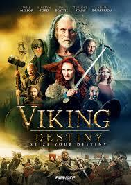 Assistir Viking Destiny