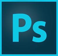 تحميل فوتوشوب, تنزيل فوتوشوب, تنصيب فوتو شوب, تحميل فوتو شوب , تنزيل فوتو شوب, الفوتوشوب, برنامج فوتوشوب, تحميل الفوتوشوب, تنزيل الفوتوشوب, سي سي , فوتوشوب سي سي , 2017 , تحميل ادوبي فوتوشوب, تحميل ادوبي فوتو شوب, تنزيل ادوبي  فوتو شوب, برنامج فوتوشوب, Adobe Photoshop, برنامج Adobe Photoshop, تحميل Adobe Photoshop, تنزيل  Photoshop , تحميل  Photoshop, برنامج  Photoshop , download  Photoshop.