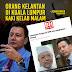 Biadap Pengerusi SPR Gelar Orang Kelantan 'Kaki Kelab Malam' !!