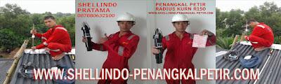 https://www.shellindo-pratama.com/2018/08/ahlinya-pekerjaan-pasang-penangkal.html