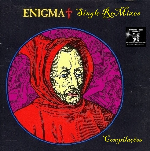 enigma singles No one ever thinks that a job interviewer would turn them down for being too qualified for a position after all, a person that is too qualified would be a great addition to any company.