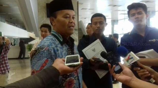 Kuatir Kadernya PKS Ditikung Lagi Seperti di Pilkada DKI, Hidayat Nur Wahid Buru-buru Kasih Warning Begini Pada Anies Baswedan...