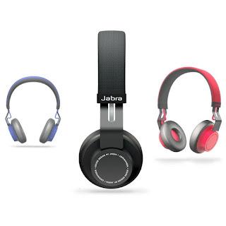 headphone wireless terbaik
