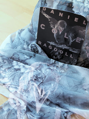 Daniel Cole: Ragdoll