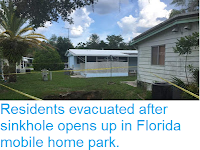 https://sciencythoughts.blogspot.com/2018/06/residents-evacuated-after-sinkhole.html