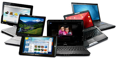Laptops for less promo codes