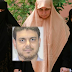Perjalanan Pertama Isteri Dr.Fadi Iringi Jenazah