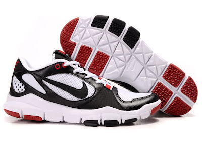 Multi Star: Nike Footwear For Men