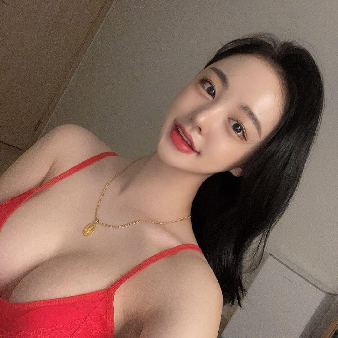 Asian Girl Library No.183 | | Pics Global