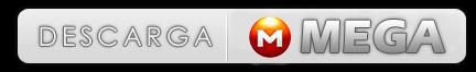 mega.png (432×66)