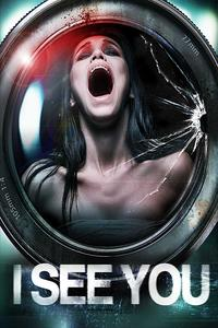 Download I See You (2019) (English) 720p | 1080p