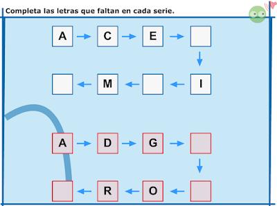 http://www.primerodecarlos.com/TERCERO_PRIMARIA/mayo/Unidad11/mates/actividades/razonamiento1/visor.swf
