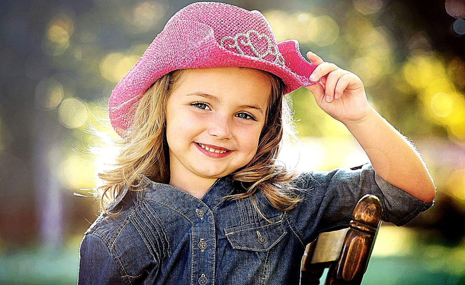picture-of-a-girl-smiling