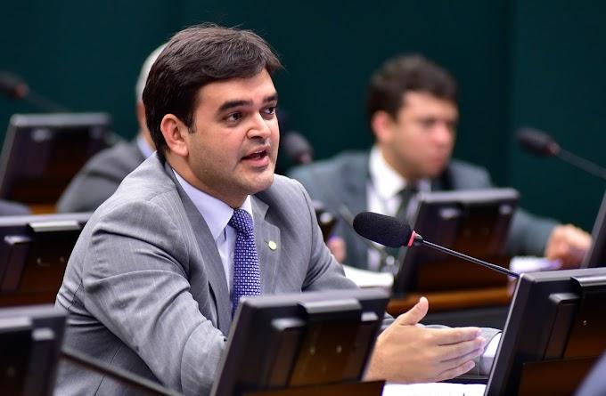 PEC que tramita na Câmara veda medidas provisórias que reduzam direitos dos trabalhadores