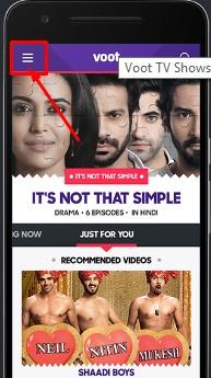 mobile me tv kaise chalaye
