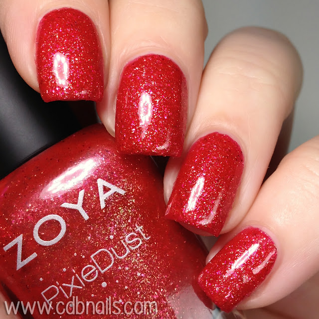 Zoya-Linds
