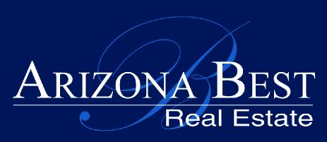 Pook's E-News / Arizona: Pinnacle Peak Patio Closing