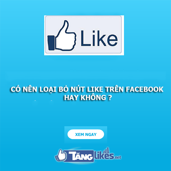 tang like fanpage