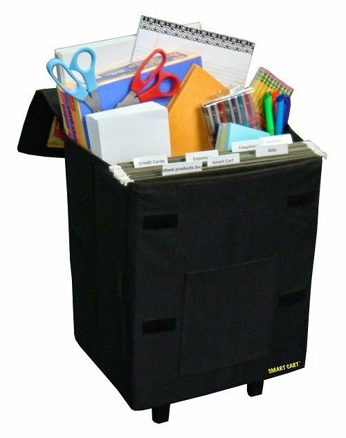Portable Cart, Heavy Duty Cart, Storage Carts, Innovative Cart
