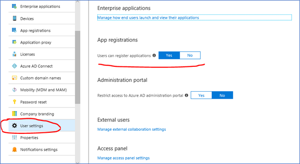 Sailendra Sharma's Dynamics 365 Finance and Operations insight: June