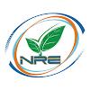 Thumbnail image for Kementerian Sumber Asli dan Alam Sekitar (NRE) – 17 Oktober 2016