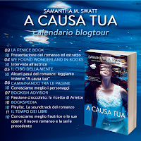 http://samanthamswatt.blogspot.it/2016/09/il-blogtour-di-causa-tua.html