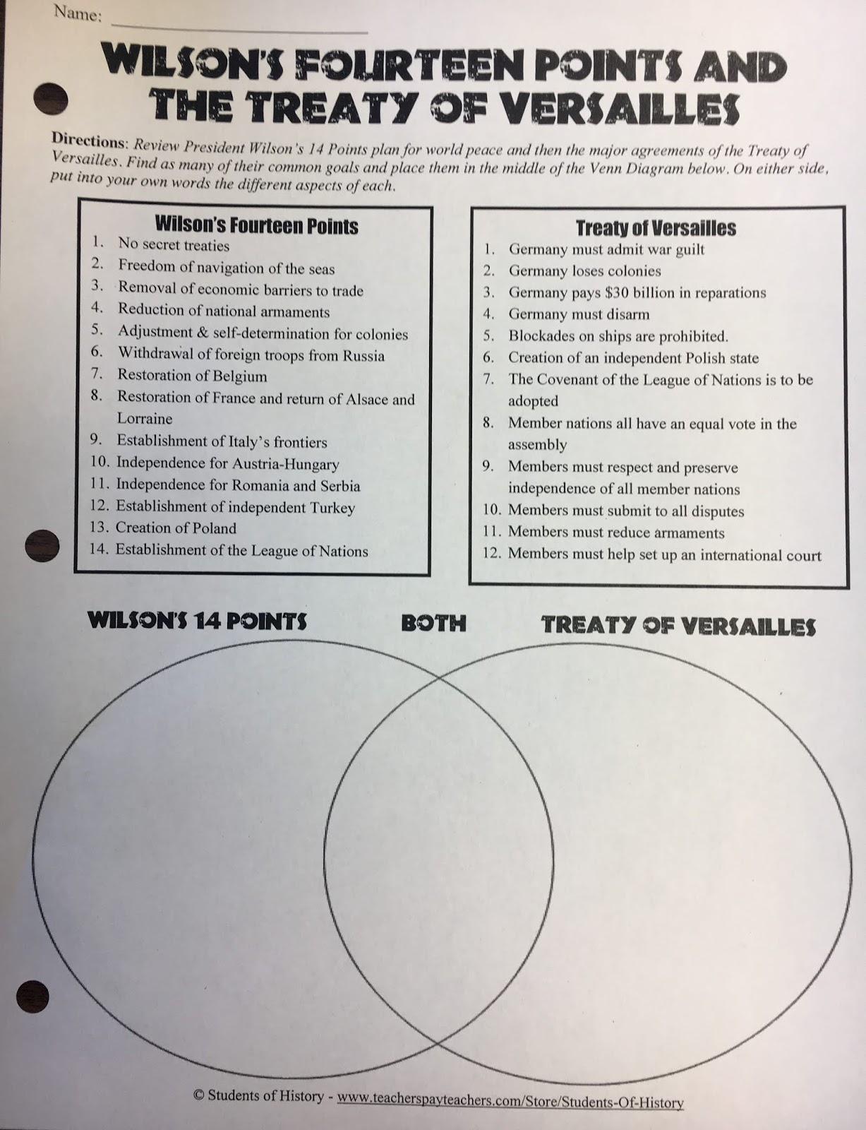 Ms Wagner S Classroom Blog Socials 11 Thursday